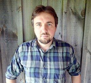 Alex Miltsov - Workplace Unplugged