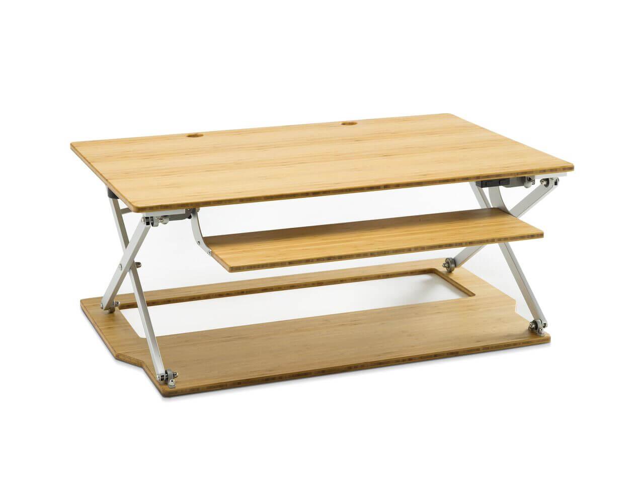 Attollo Desk Bamboo.jpeg