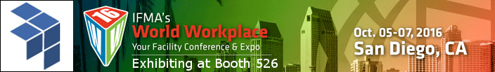 IFMA_WW_2016_Banner_with_OSS_Logo.png