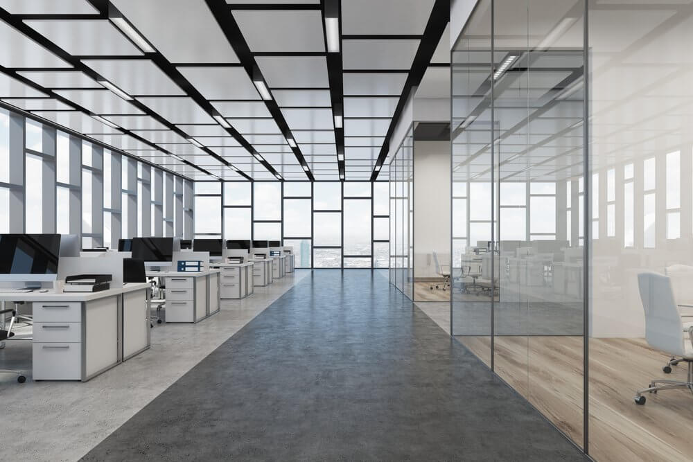 Facility expenses and how to handle them