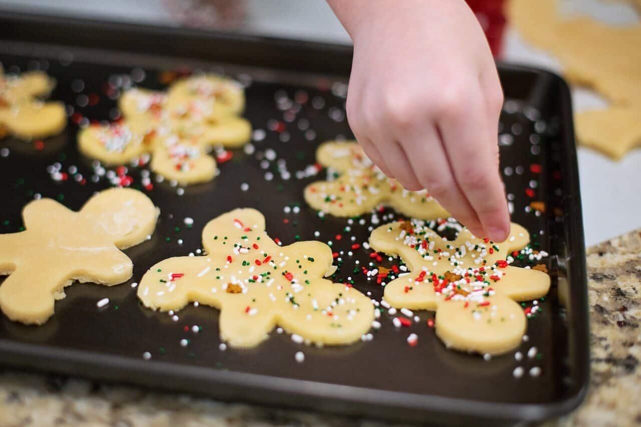 seasonal holidays workplace culture